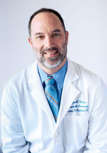 Dr-Jared-Kalina-1